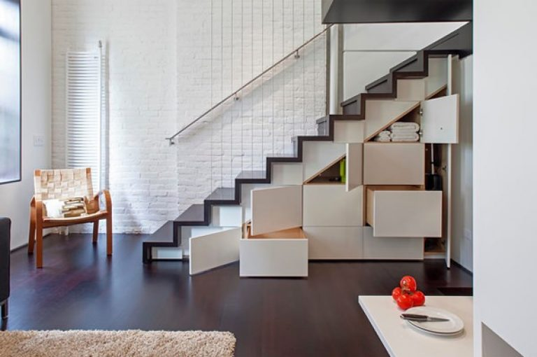 Great Under Stairs Design Ideas 20 Creative Ideas To Use The Space